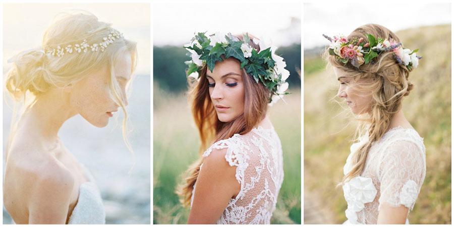 образ невесты 2