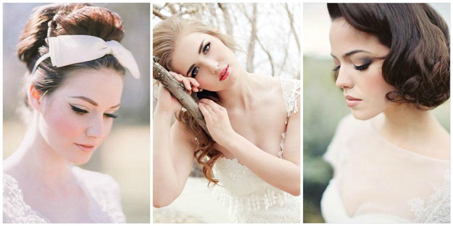 образ невесты 3