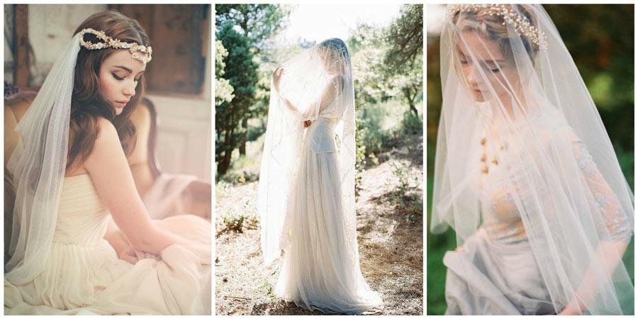 образ невесты 4