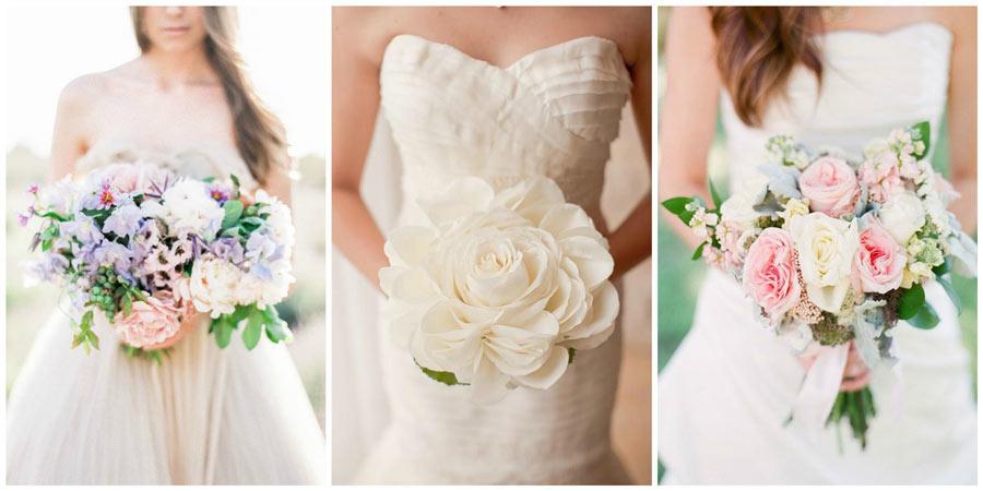 образ невесты 5