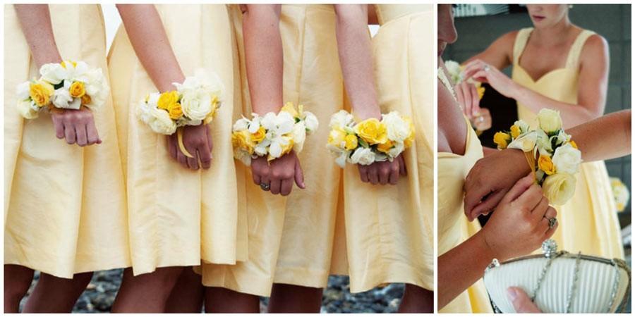 браслеты для подружек невесты 3