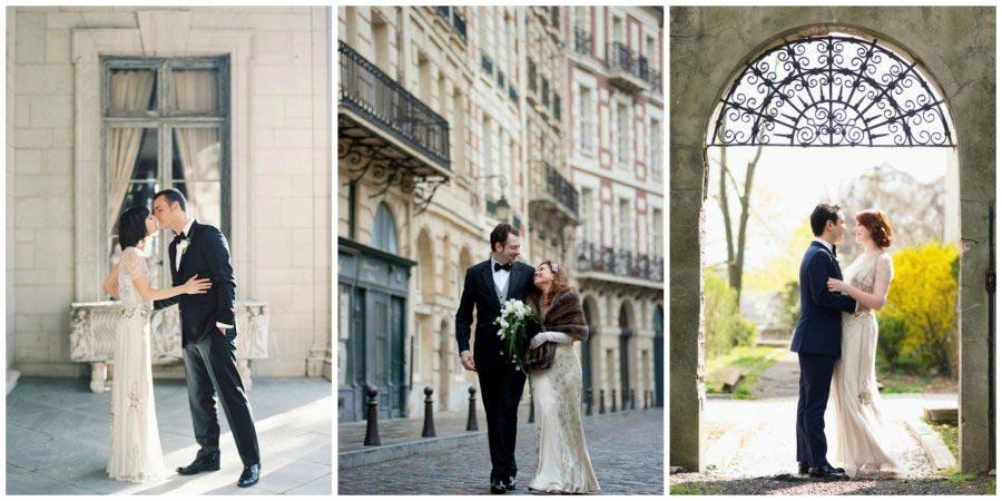 свадьба в стиле гэтсби 4
