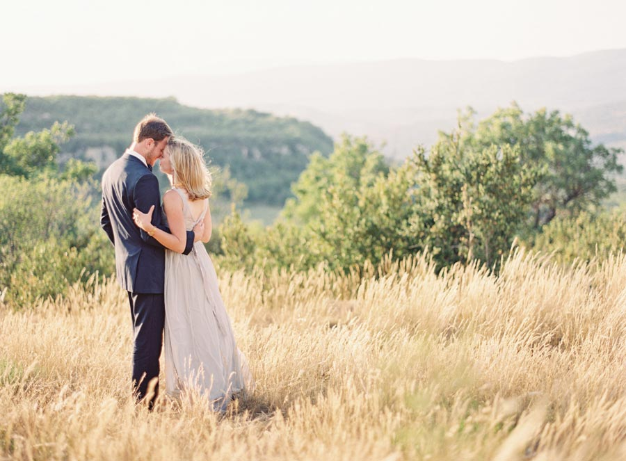 свадьба в стиле прованс 24
