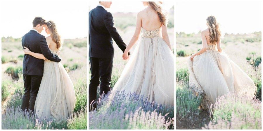 свадьба в стиле прованс 5