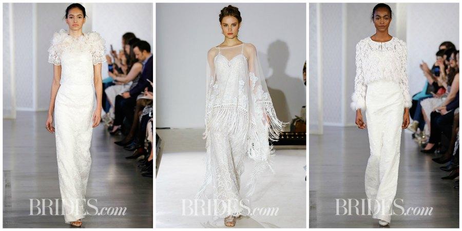 модные свадебные платья 2017 11
