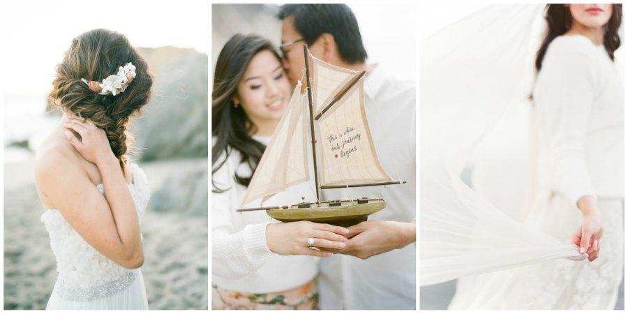 морская свадьба 2