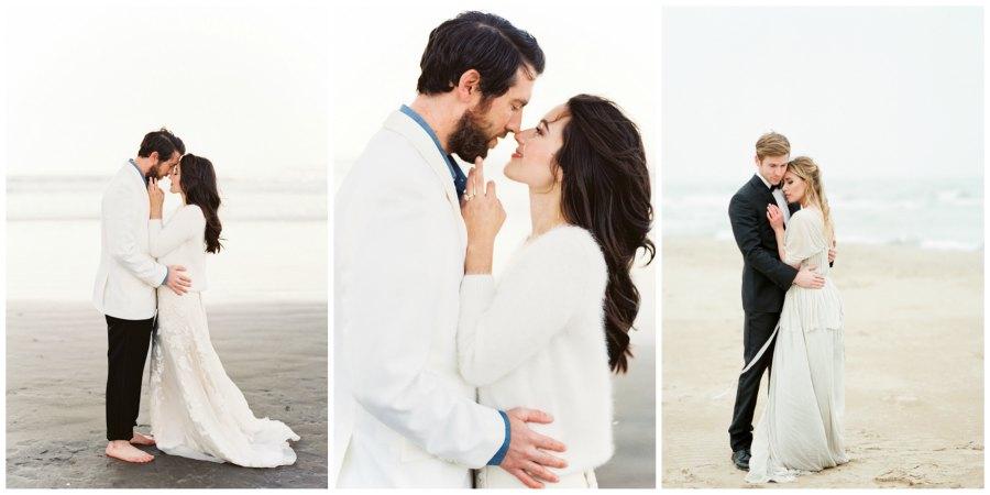 морская свадьба 3