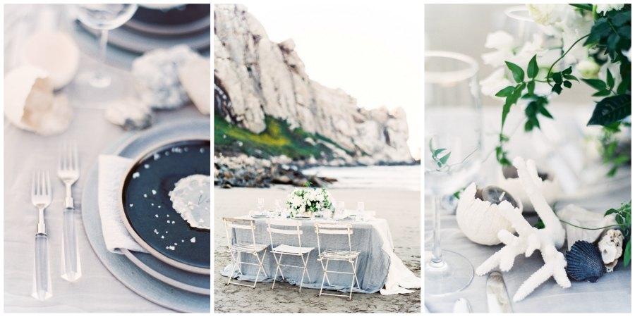 морская свадьба 7