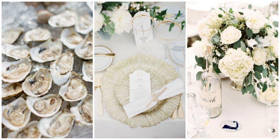 морская свадьба 8