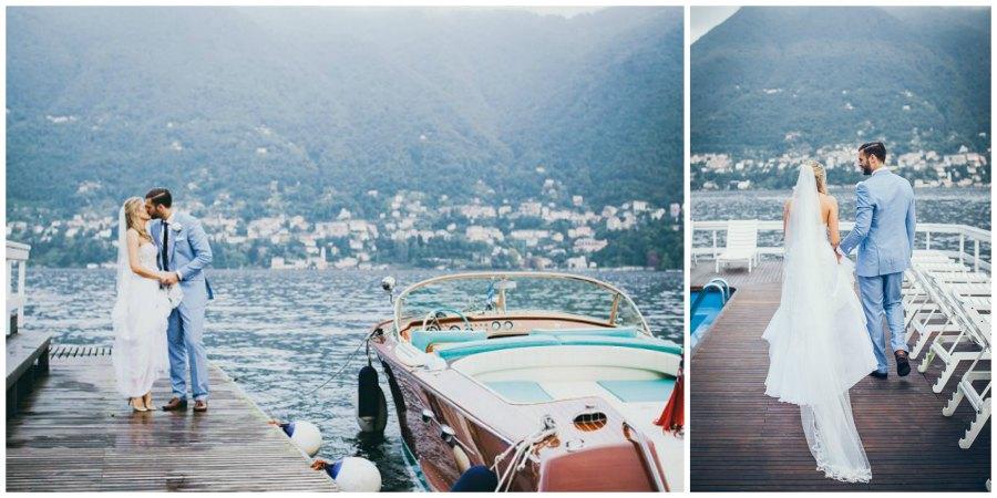 10 идей для свадьбы летом 9