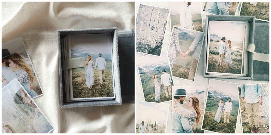 как сохранить свадебные воспоминания 1