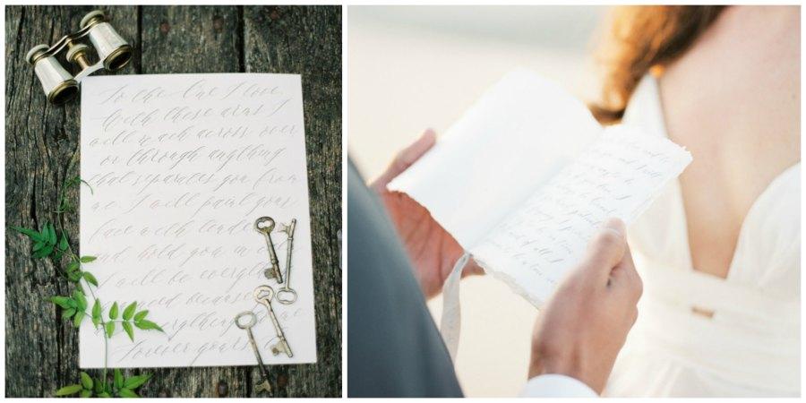 как сохранить свадебные воспоминания 3