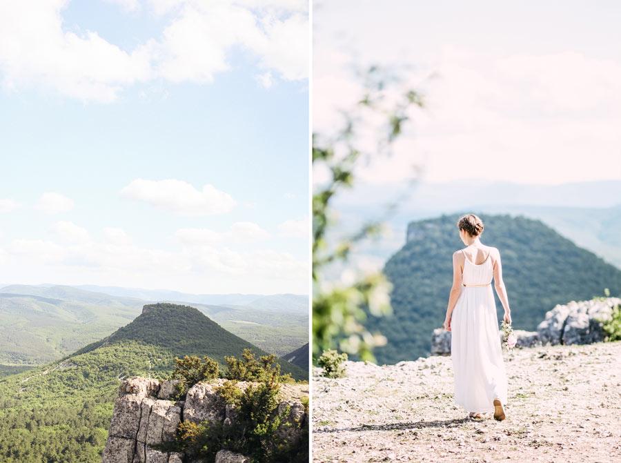 любовь в горах 6