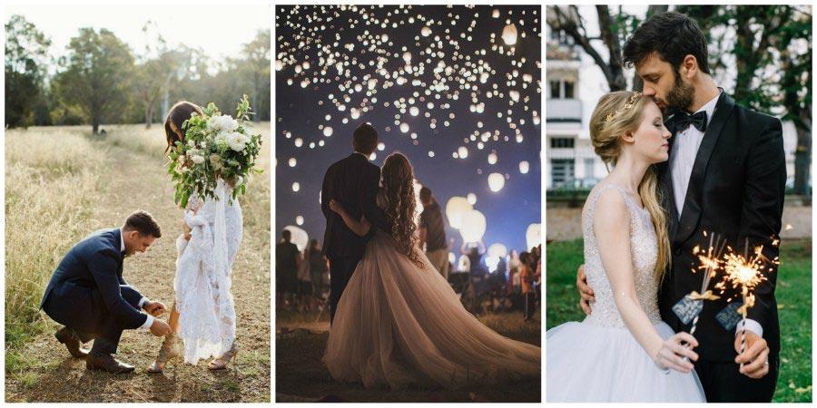 сказочная свадьба 2