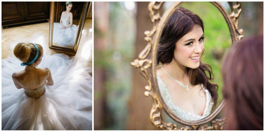 сказочная свадьба 4