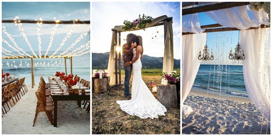 откуда черпать идеи для свадьбы 8