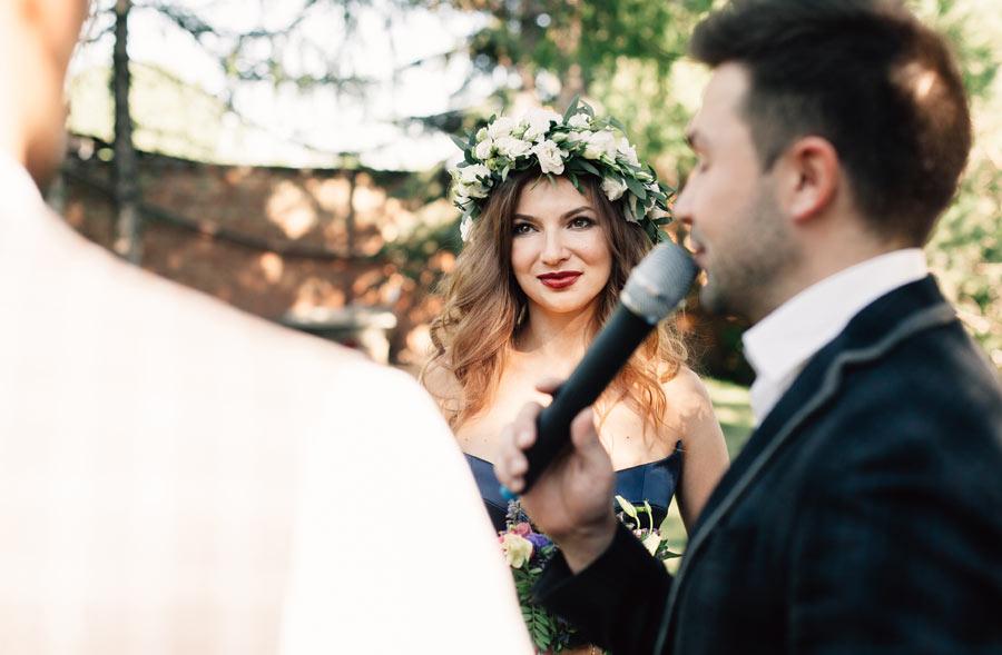 сибирская свадьба 12