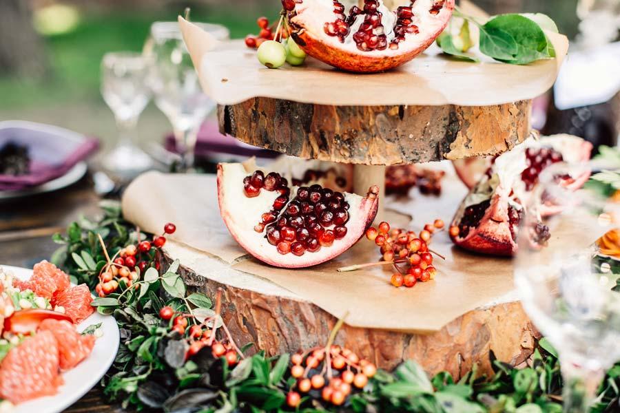 сибирская свадьба 6