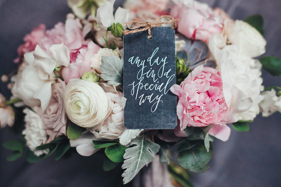 душевная свадьба юли и димы 6