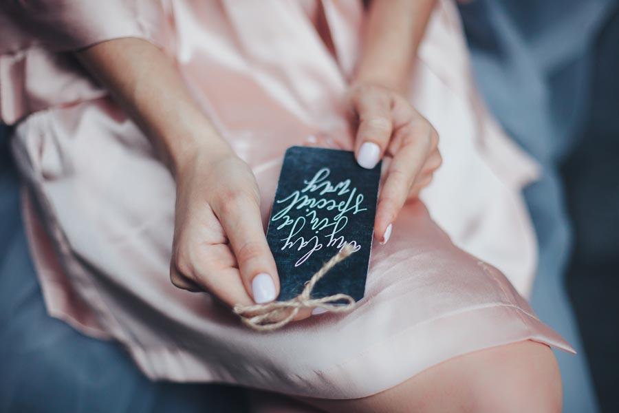душевная свадьба юли и димы 9