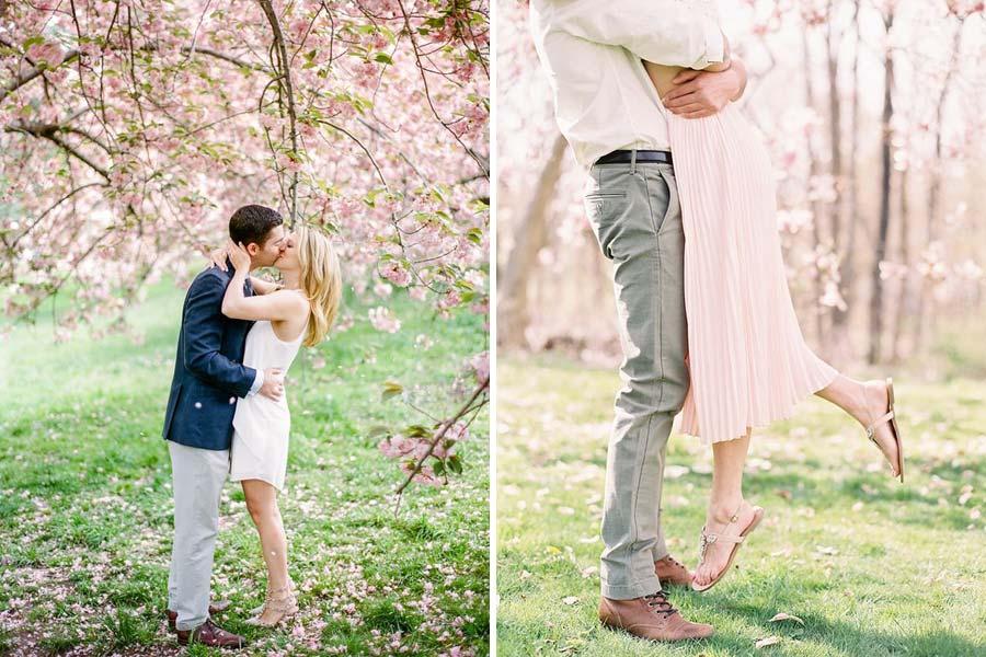выбор темы свадьбы 3