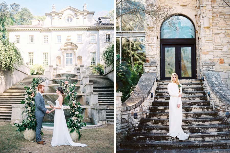 выбор темы свадьбы 4