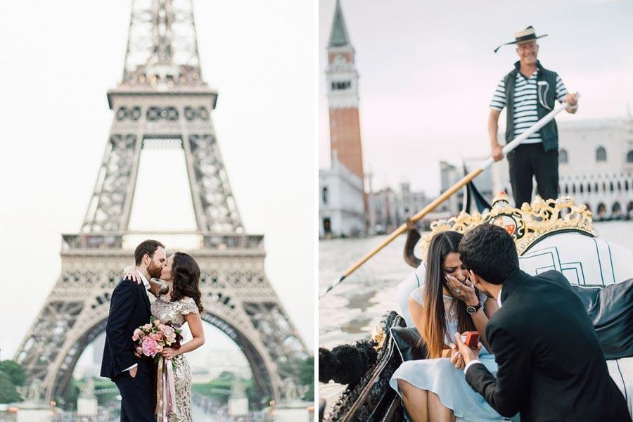 выбор темы свадьбы 5