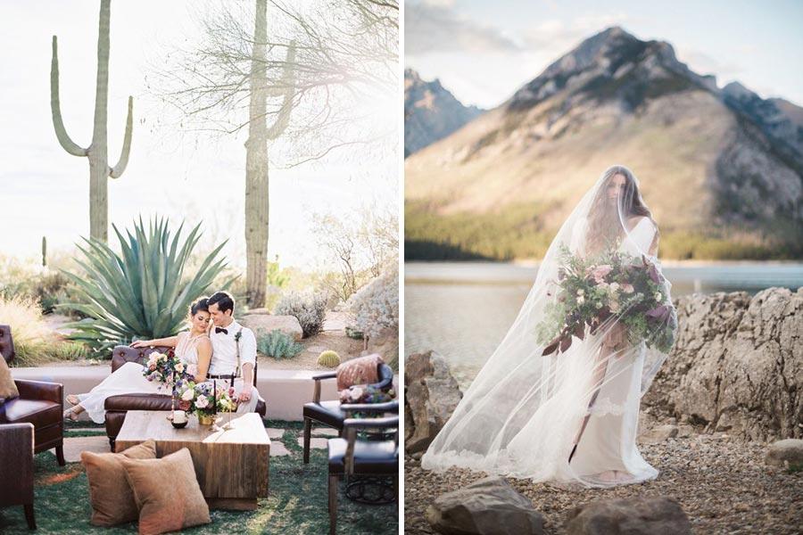 выбор темы свадьбы 6