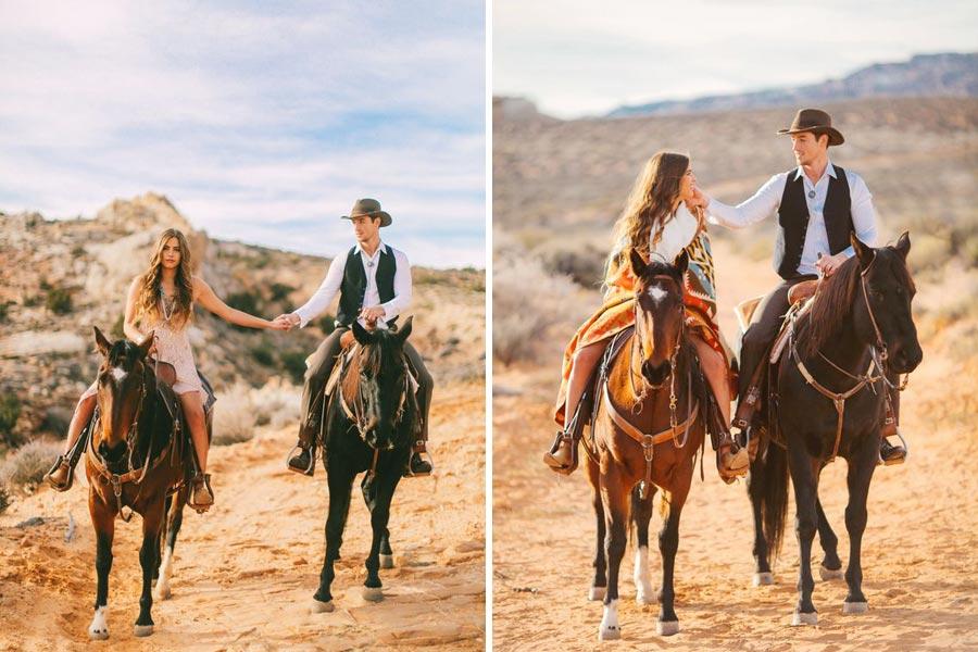 выбор темы свадьбы 7