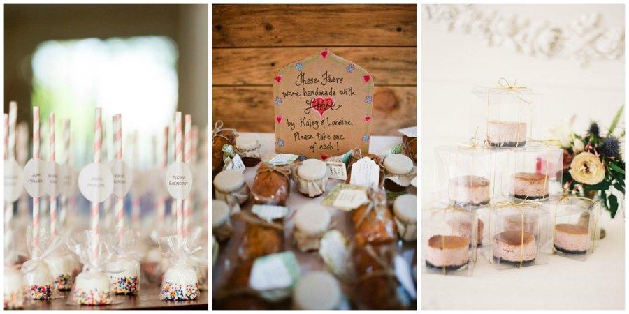 подарки гостям на зимней свадьбе 4