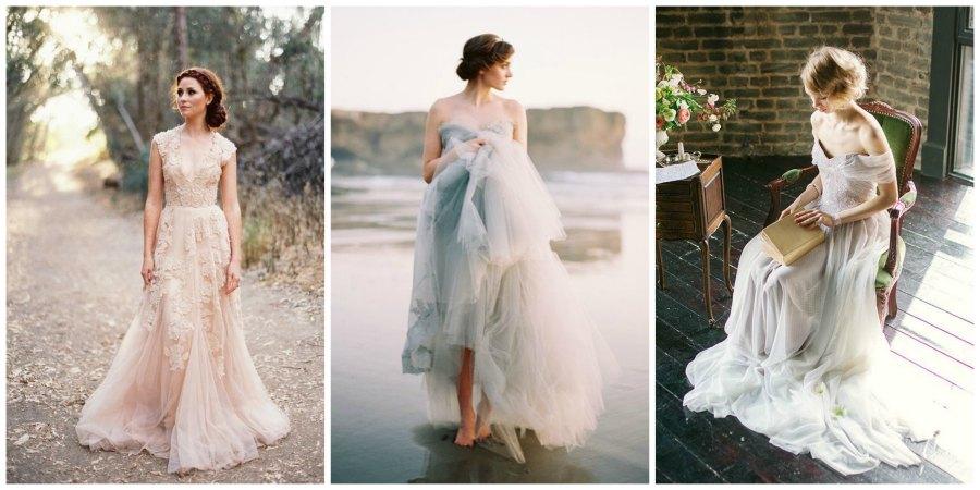 свадебные тенденции 2017 7