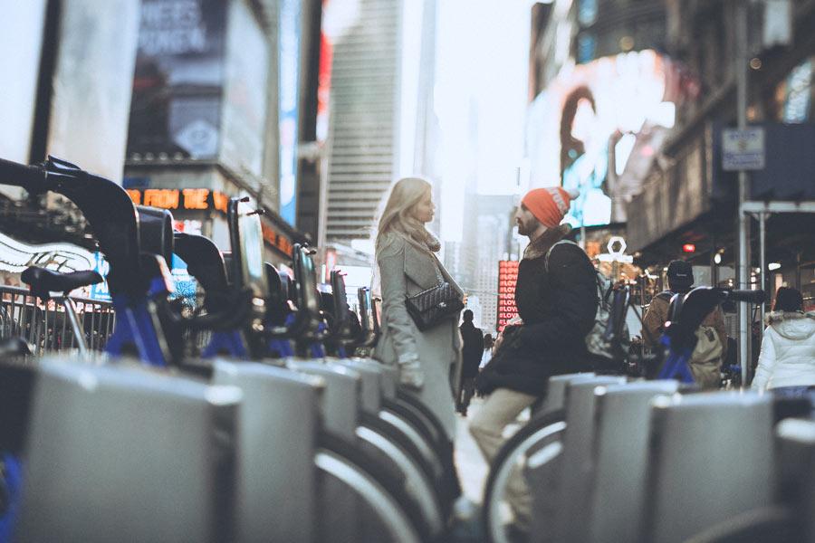 настя и женя в нью-йорке 10