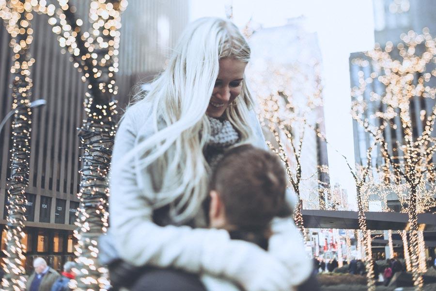 настя и женя в нью-йорке 13