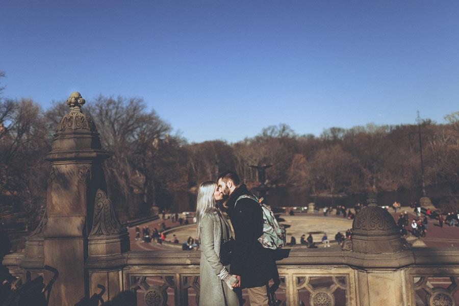 настя и женя в нью-йорке 4