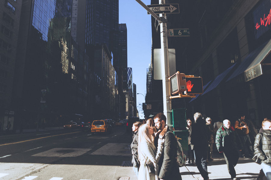 настя и женя в нью-йорке 7