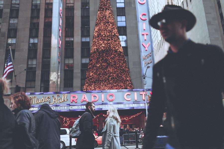 настя и женя в нью-йорке 9