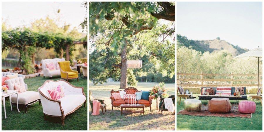 свадьба весной 10 свежих идей 10