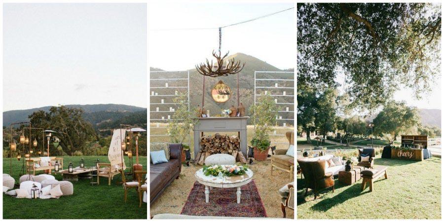 свадьба весной 10 свежих идей 11