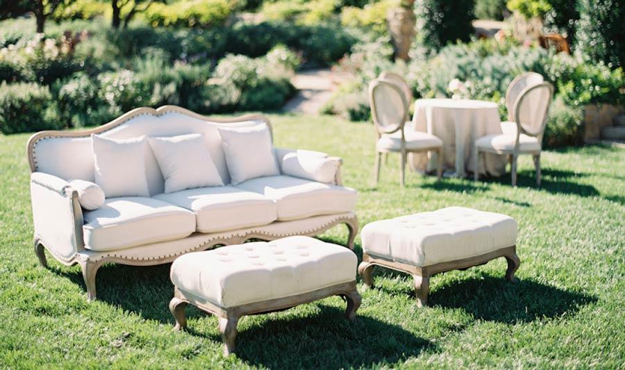 свадьба весной 10 свежих идей 12