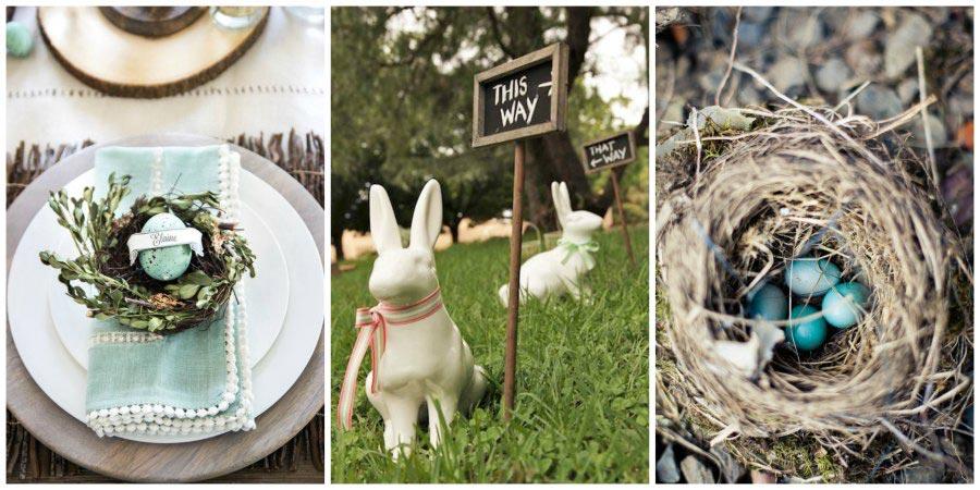 свадьба весной 10 свежих идей 16