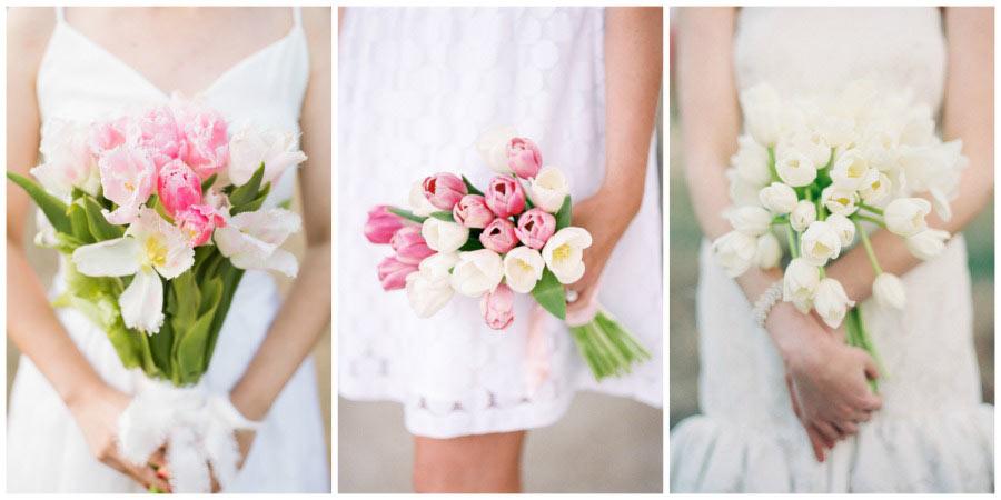свадьба весной 10 свежих идей 2