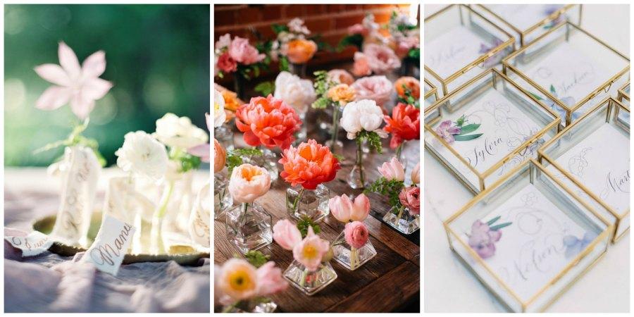 свадьба весной 10 свежих идей 20