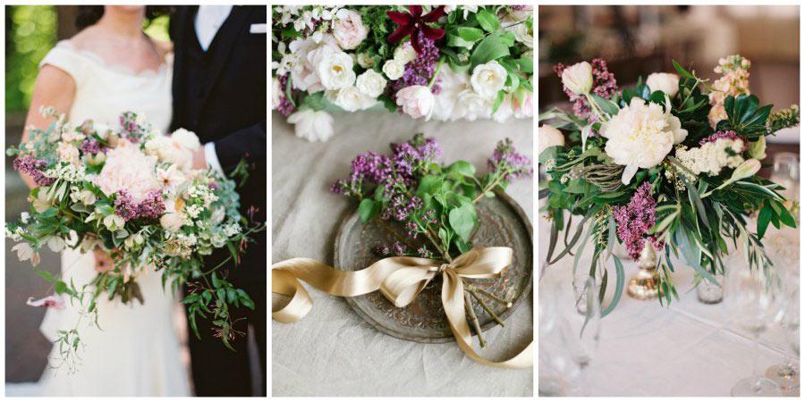 свадьба весной 10 свежих идей 6