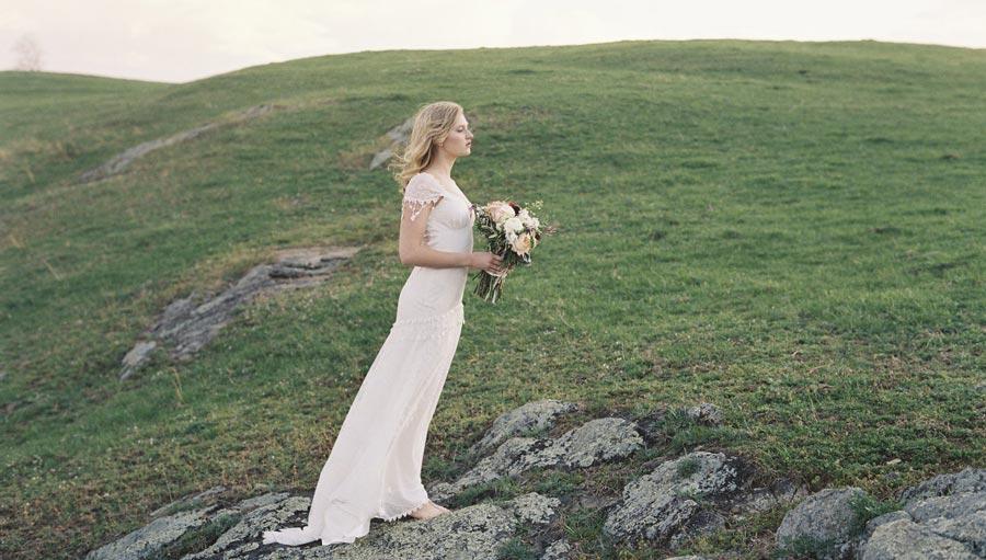 свадьба весной 10 свежих идей 7