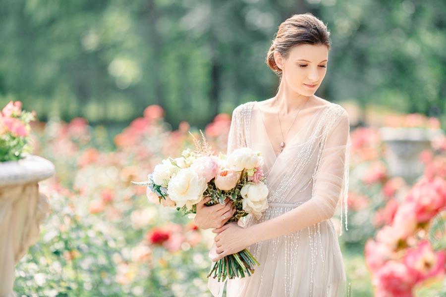 мария и джемал в розовых садах 3
