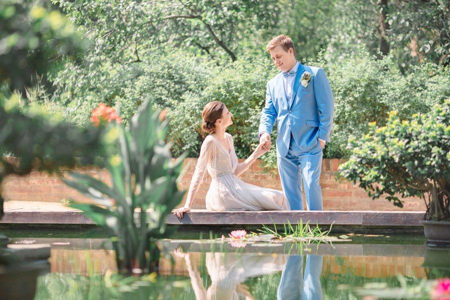 мария и джемал в розовых садах 7