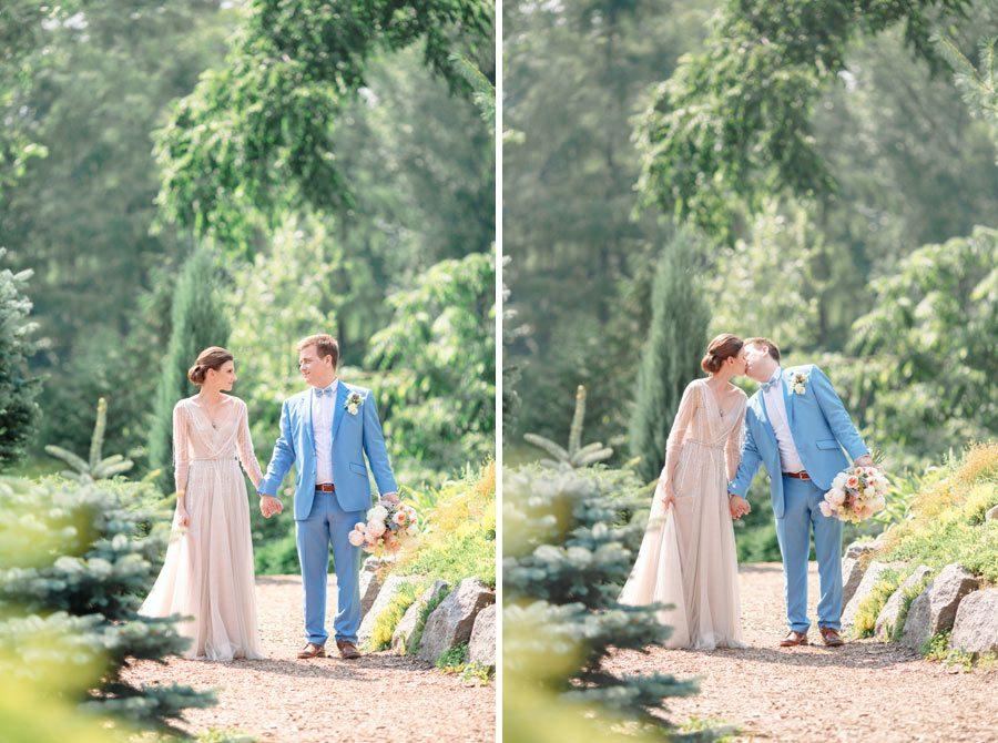 мария и джемал в розовых садах 8