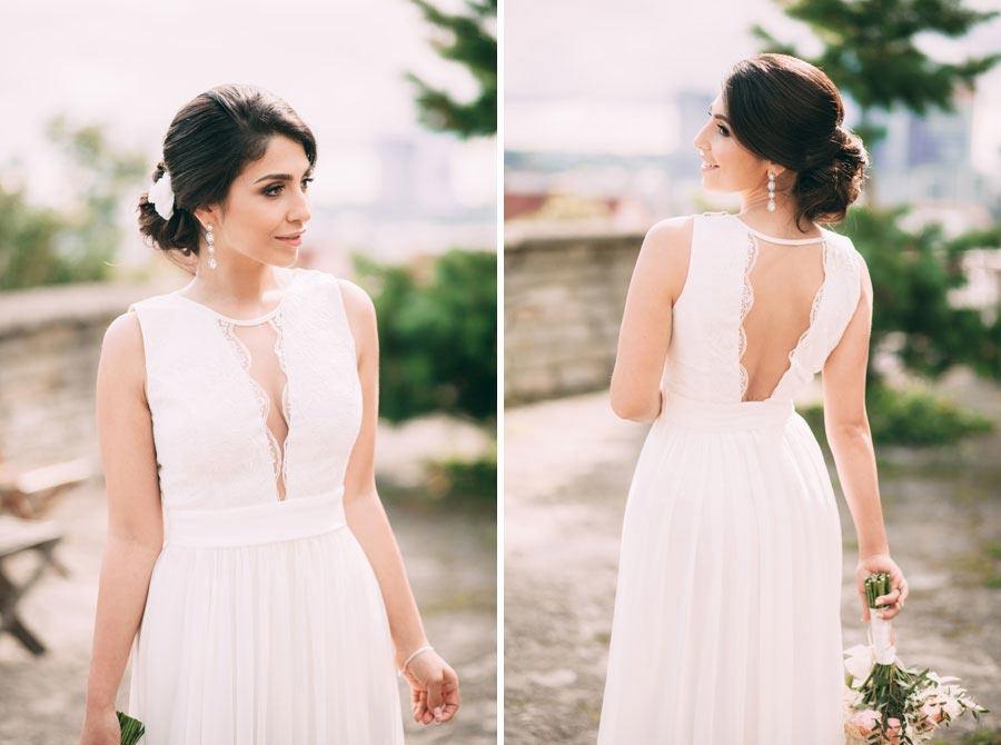 свадьба в эстонии 10