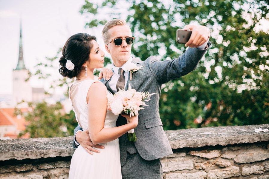 свадьба в эстонии 11