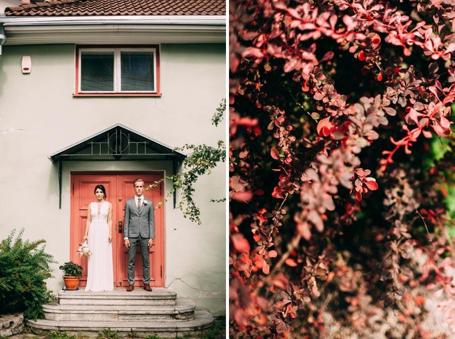 свадьба в эстонии 12
